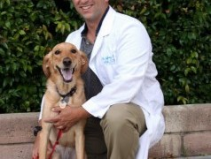 Dr.-Horn-with-dog